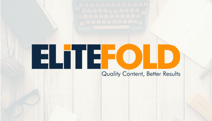 about-elitefold