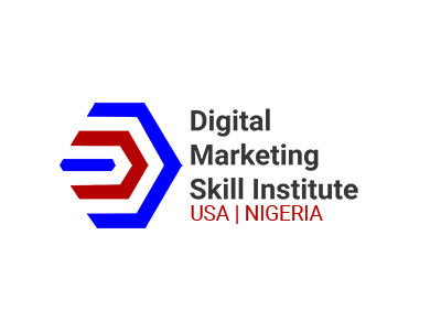Digital-Marketing-Institute-Logo