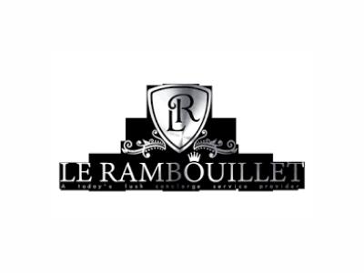 Le Rambouillet logo
