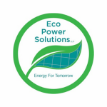 Eco-Power-Solutions