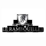 Le-Rambouillet-logo-1