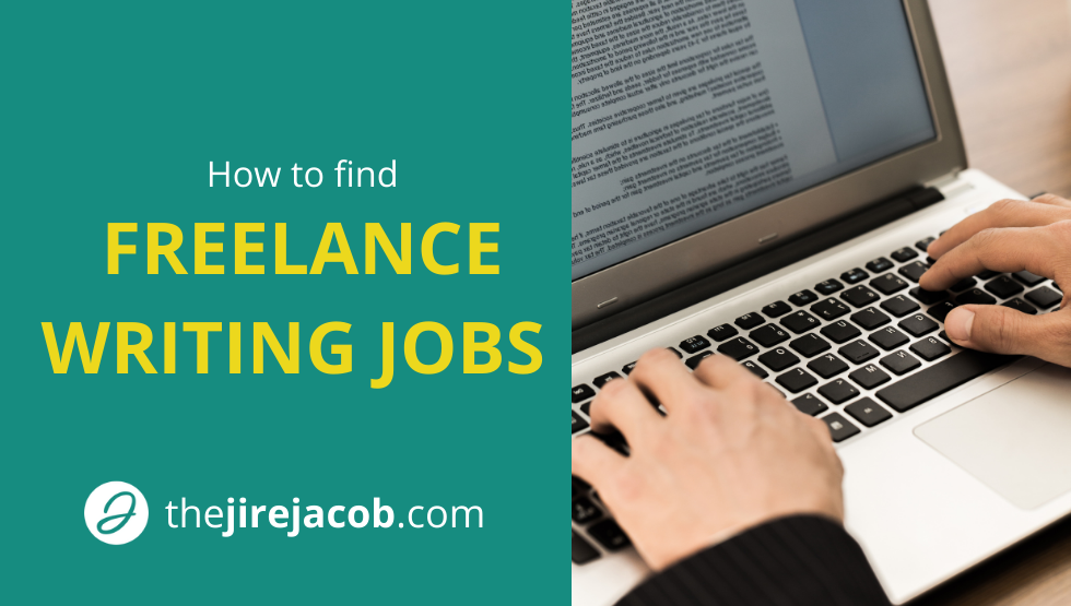 how-to-find-freelance-writing-jobs.png