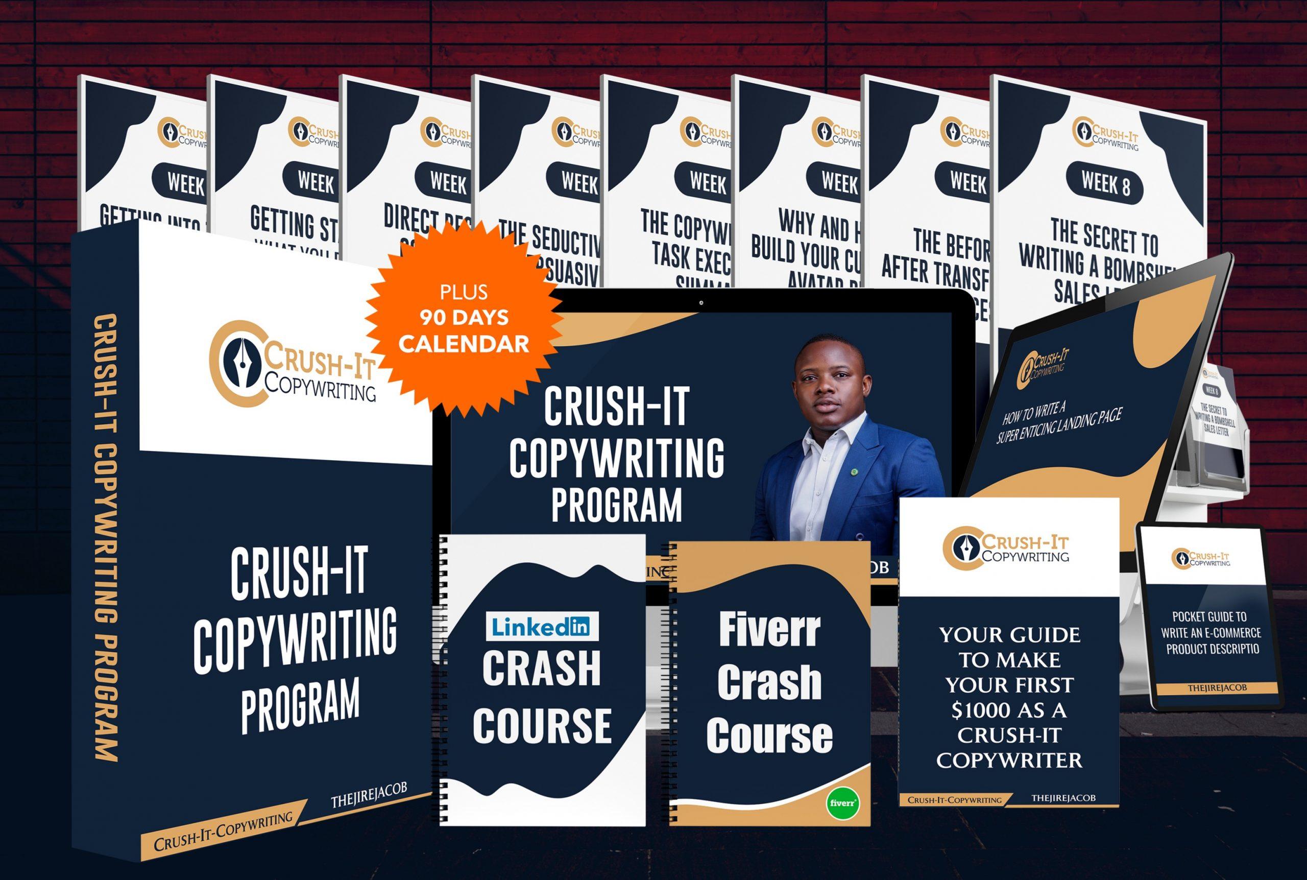 Crush-It-New-Mockup-1-1-scaled.jpg